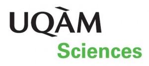 UQAM-SCiences2