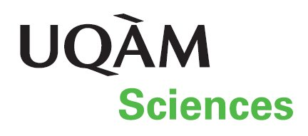 UQAM-SCiences2