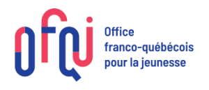 Logo_OFQJ