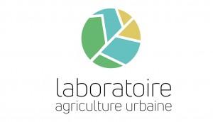 Logo_AULAB